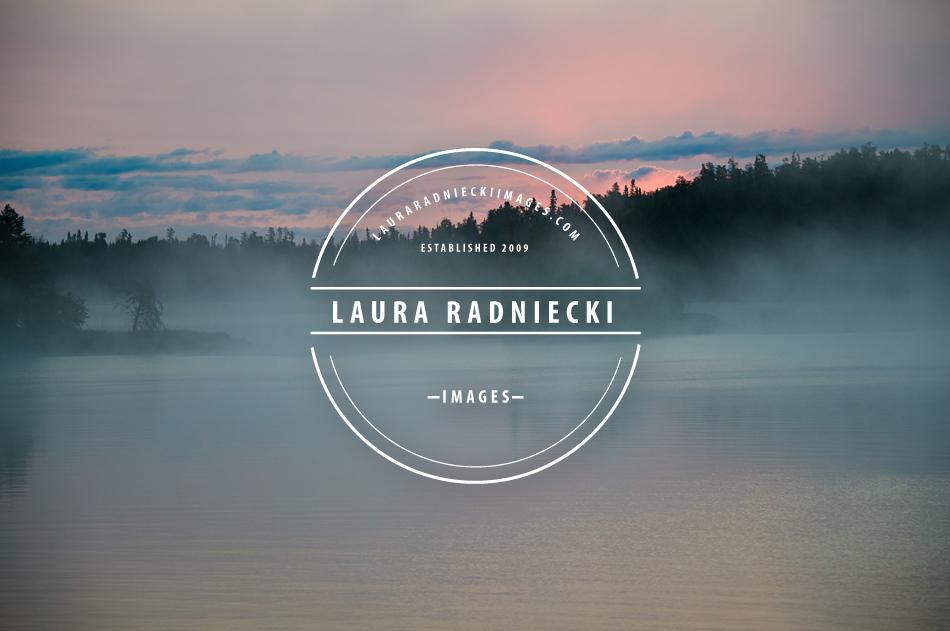 Laura Radniecki Images