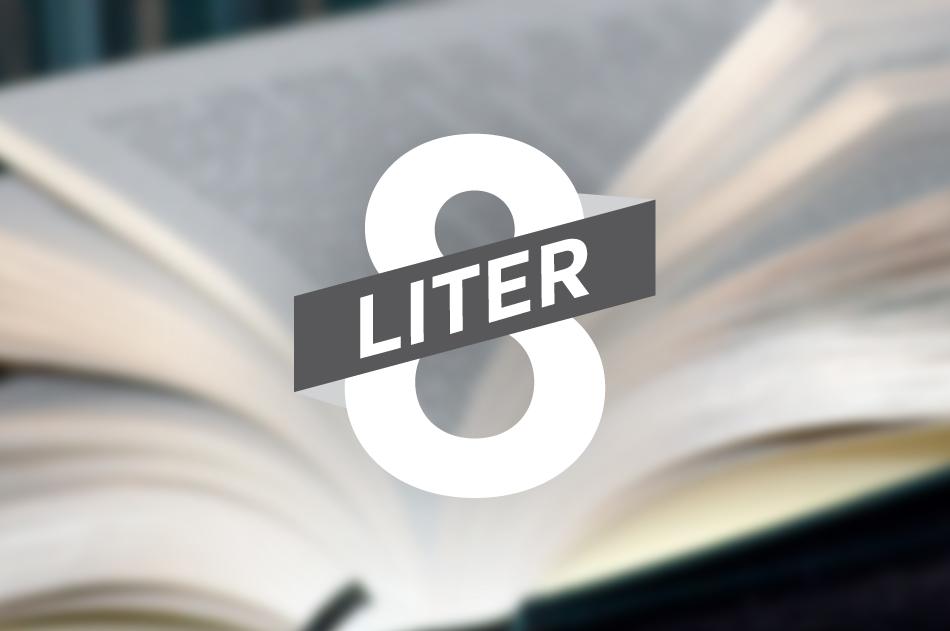 liter1