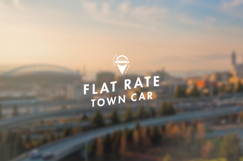 flatratetowncar1