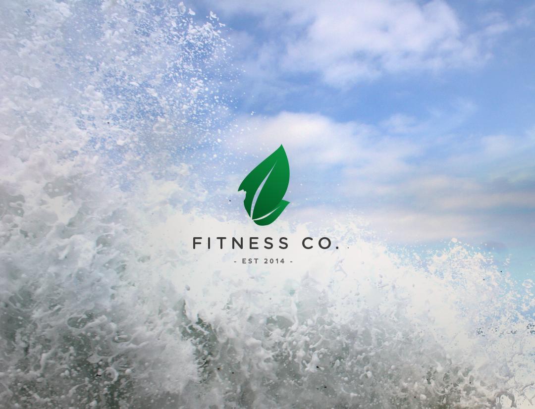 fitnesscompany1