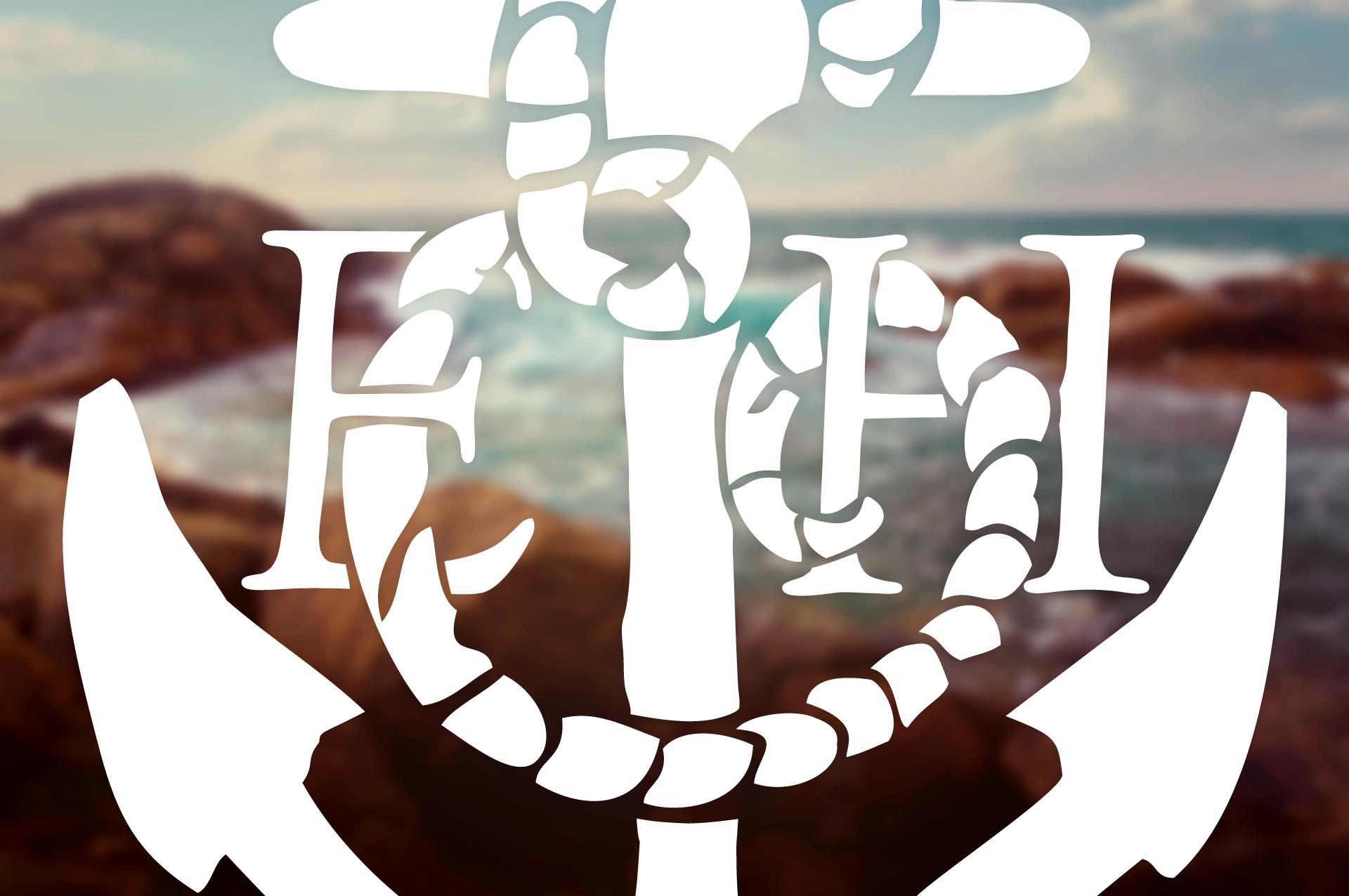 anchorfolk2