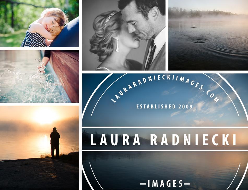 Laura Radiecki Images