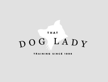 That Dog Lady