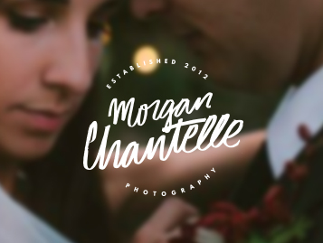 Morgan Chantelle Photography