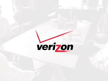 Verizon Wireless Quotes