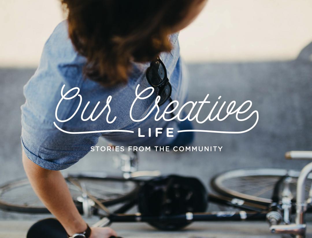 OurCreativeLife_1