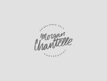 Morgan Chantelle Photography
