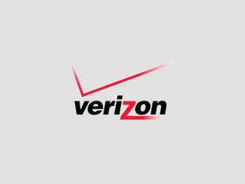 Verizon Wireless Quotes