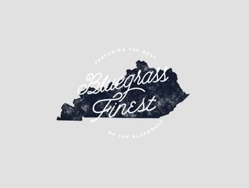 Bluegrass Finest