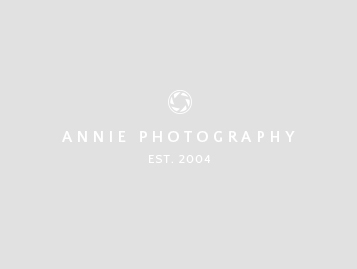 Annie Photography