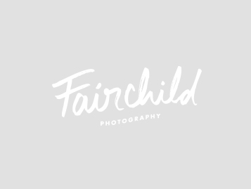 Fairchild Photography