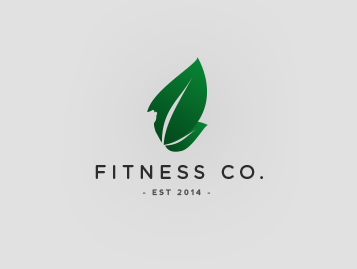Fitness Co.
