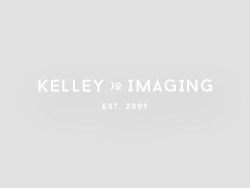 Kelley Jo Imaging