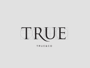 True&Co Gift Cards