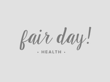 Fairday Health